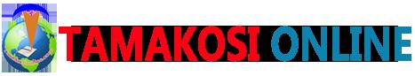 Tamakosi Online