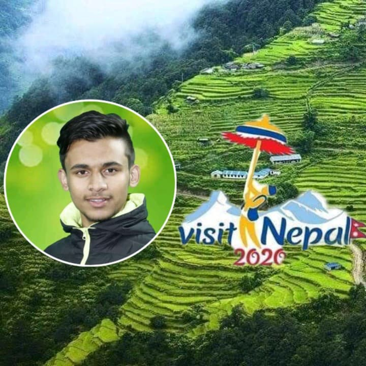 बोलाइमा भन्दा गराइमा बिश्वास राखे भिजिट नेपाल 2020 सफल हुन्छ – अमित भट्ट