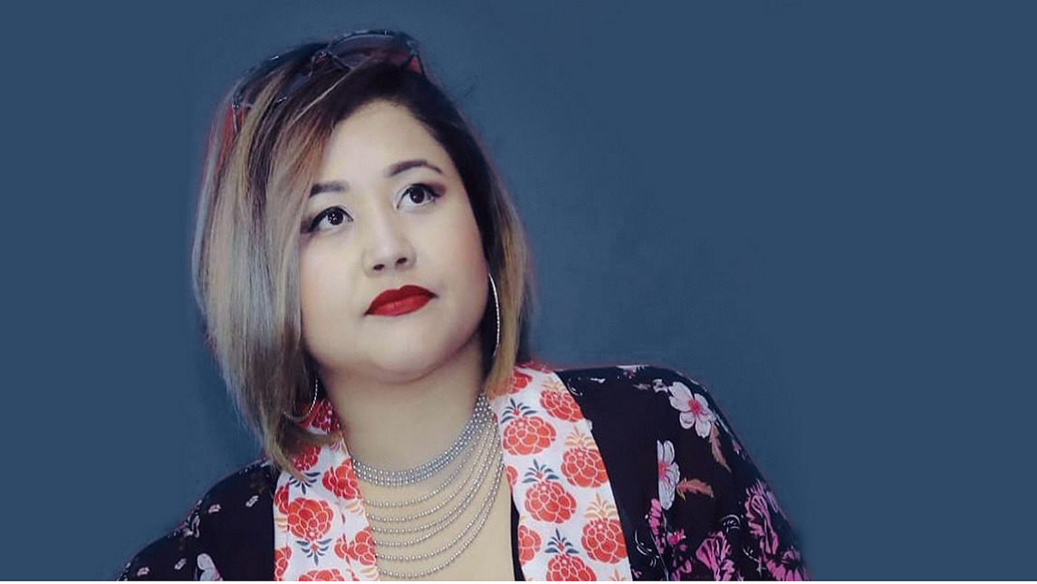 भारतको सिक्किम हुदैँ नेपाल आउदै आस्था रावत ! पक्राउ गर्ने प्रहरीको तयारी