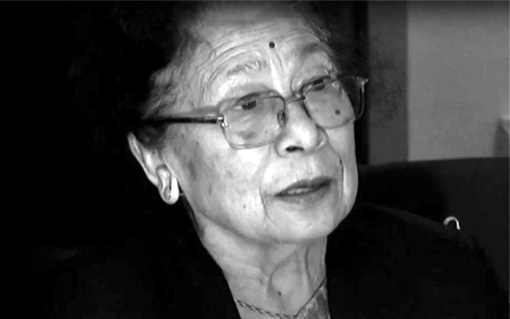 सर्वाेच्च अदालतको पहिलो महिला न्यायाधीस सिंहको निधन